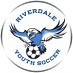 Riverdale Youth Soccer