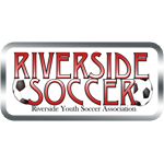 Riverside Youth Soccer Association