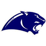 Springboro Wee Panthers Football