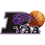 Pickerington Youth Athletic Association Basketball