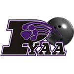 Pickerington Youth Athletic Association Bowling