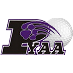 Pickerington Youth Athletic Association Jr. Golf