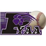 Pickerington Youth Athletic Association Jr. League Baseball