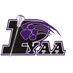 Pickerington Youth Athletic Association Lacrosse