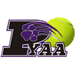 Pickerington Youth Athletic Association Tennis