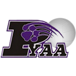 Pickerington Youth Athletic Association Volleyball