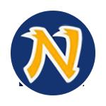 Northwest Mighty Knights
