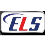 East Louisville Sports