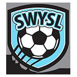 Southwest Youth Soccer League