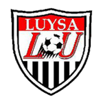 Liberty Union Youth Soccer