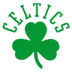 Illinois Celtics