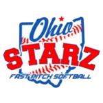 Ohio Starz 04
