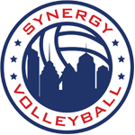 Synergy Volleyball Club