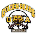 Upper Arlington Golden Bears Baseball