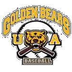 Upper Arlington Golden Bears Baseball