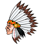 Mad River Indians Youth Football & Cheerleading