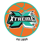 Ohio Xtreme Girls AAU Basketball