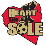 Heart and Sole Futsal Academy