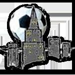 Ebony City Soccer Club