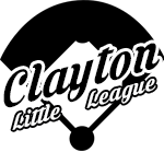 Clayton Little League Baseball & Softball