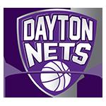 Dayton Nets