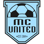MC United Soccer Club