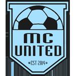 MC United Soccer Club