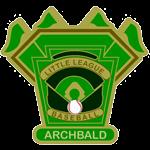 Archbald Little League