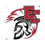 East Central High School Football