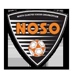 NOSO Cup