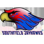 Southfield Jayhawks
