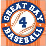 Great Day 4 Baseball Academy