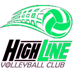 HighLine Volleyball Club