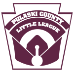 Pulaski County Little League