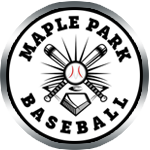Maple Park Baseball Association