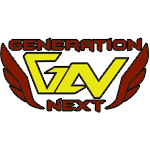 Generation Next Track Club