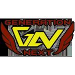 Generation Next Track Club