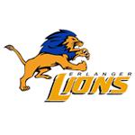 Erlanger Lions