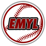 East Muskingum Youth League