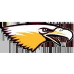 New Albany Youth Football League