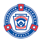 North Laurel Little League