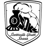 Scottsville Organization for Kids' Soccer - SOKS