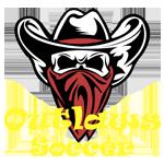 Outlaws Soccer Academy