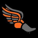 FireStorm Elite Track Club