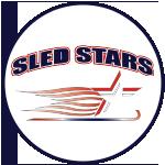 Sled Stars