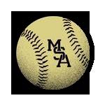 Michigan Sports Academy