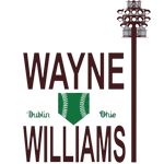 Wayne Williams Memorial Baseball Tournament
