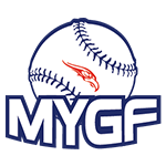 Massie Youth Girls Fastpitch