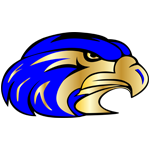 Johnsburg Jr Skyhawks Football