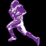 Moss Bluff Recreational Football League
